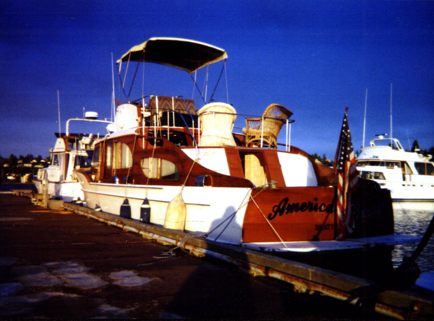 chris-craft-rendezvous-1999_4