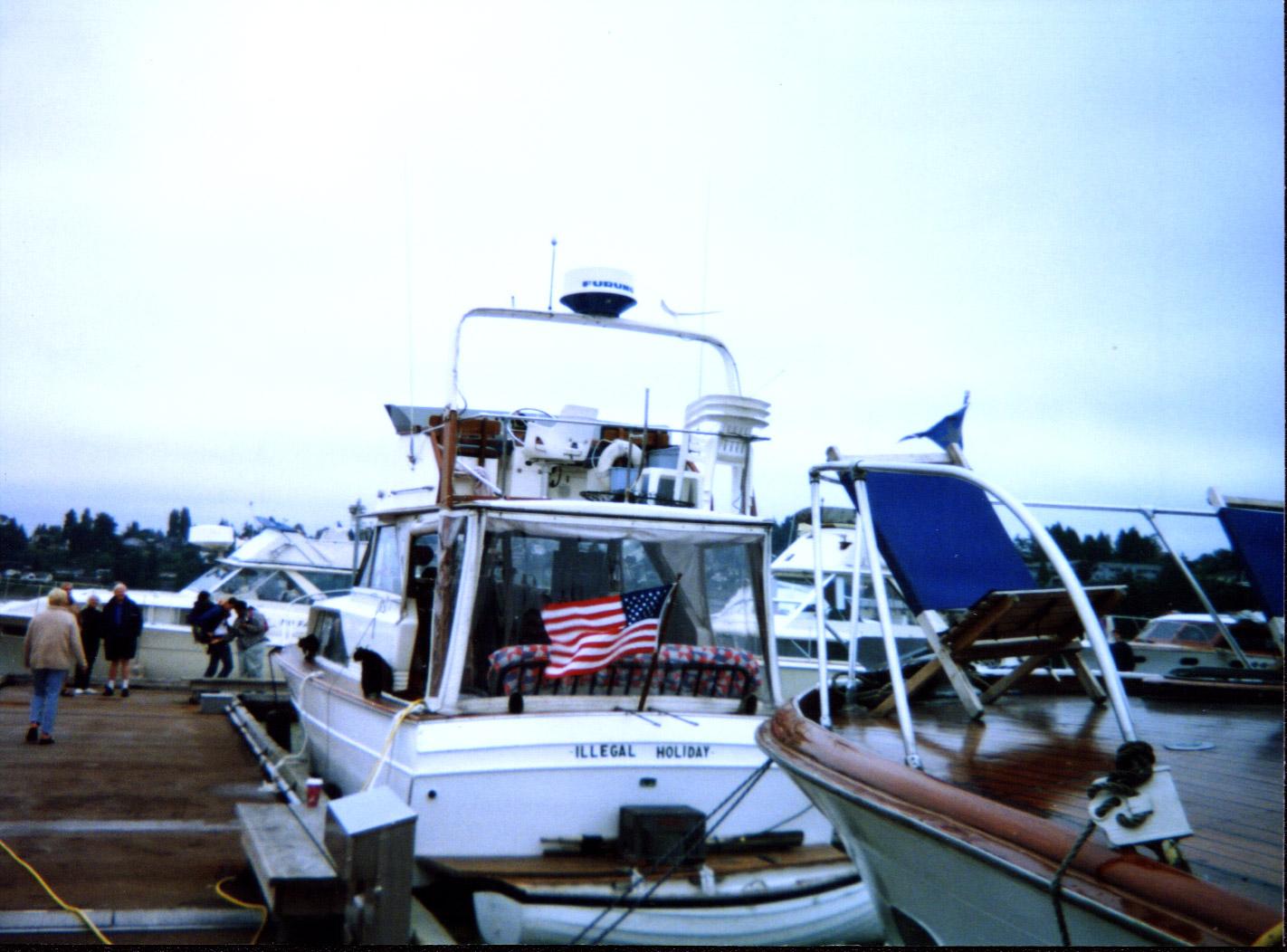 chris-craft-rendezvous-1999_6