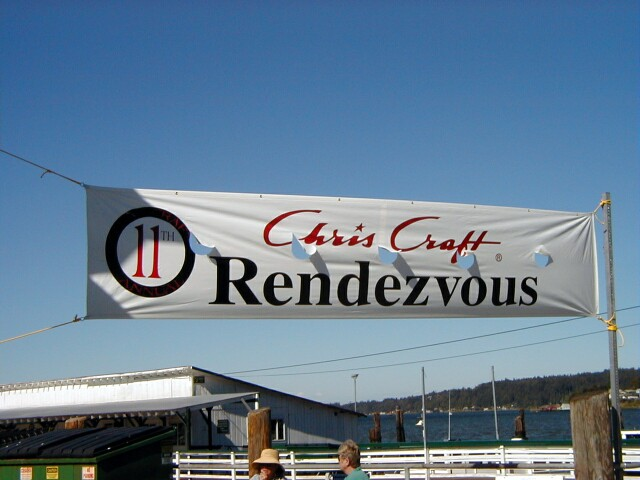 chris-craft-rendezvous-2000_01