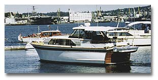 chris-craft-rendezvous-2000_03