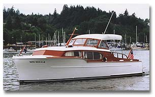 chris-craft-rendezvous-2000_16