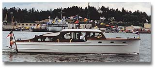 chris-craft-rendezvous-2000_17