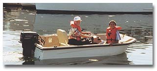 chris-craft-rendezvous-2000_19