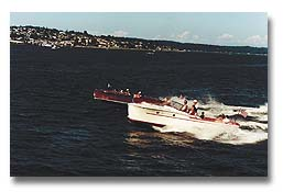 chris-craft-rendezvous-2000_20