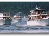 chris-craft-rendezvous-2000_07