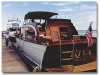 chris-craft-rendezvous-2000_12
