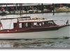 chris-craft-rendezvous-2000_13