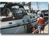 chris-craft-rendezvous-2000_21