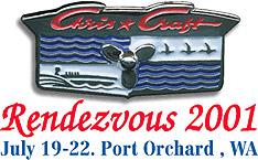 2001-ccr-logo