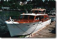 chris-craft-rendezvous-2001_05