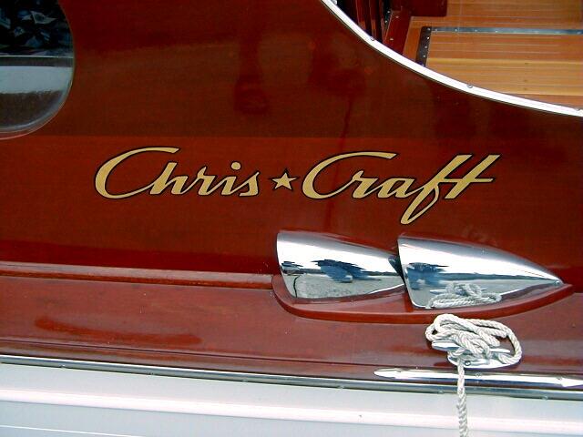 chris-craft-rendezvous-2001_19