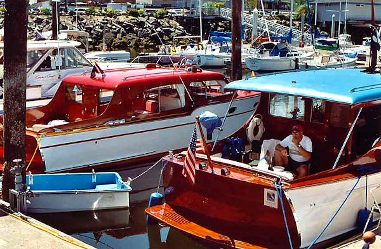 chris-craft-rendezvous-2003_03