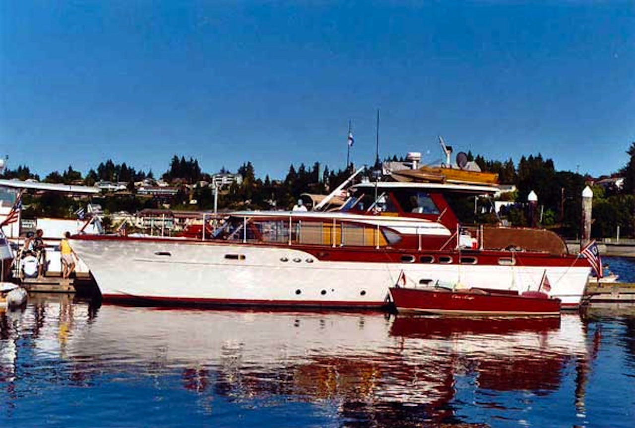 chris-craft-rendezvous-2003_05