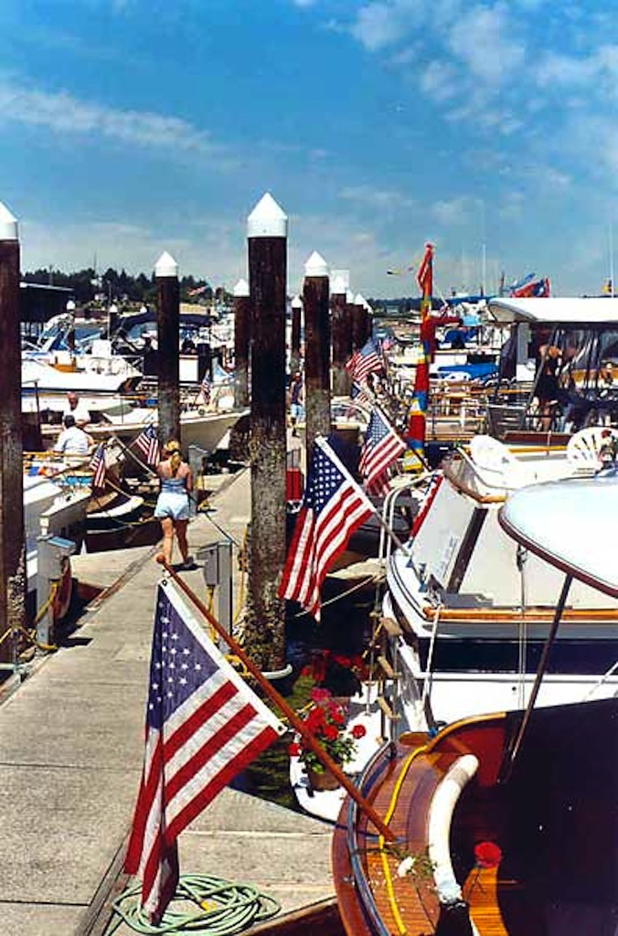 chris-craft-rendezvous-2003_10