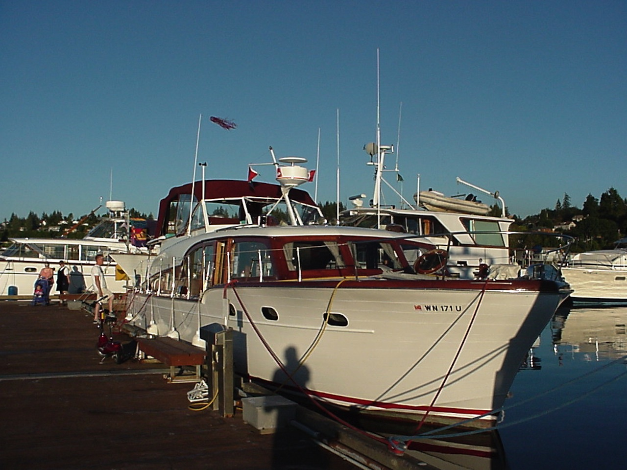 chris-craft-rendezvous-2003_14