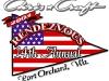 2003-ccr-logo