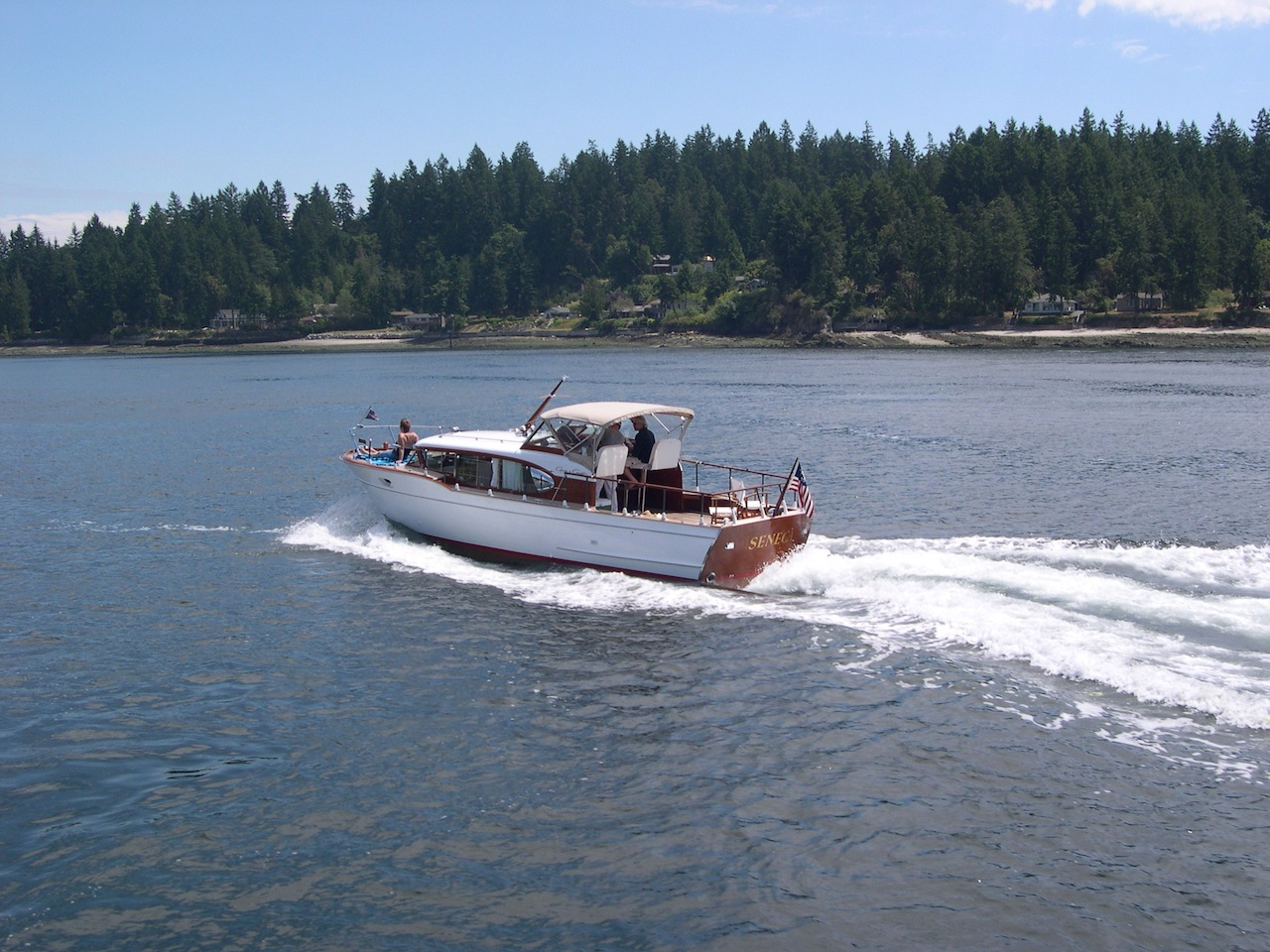chris-craft-rendezvous-2004_53