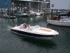 chris-craft-rendezvous-2004_51