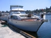 chris-craft-rendezvous-2004_56