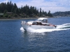 chris-craft-rendezvous-2004_66