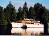 chris-craft-rendezvous-2004_67