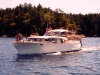 chris-craft-rendezvous-2004_68