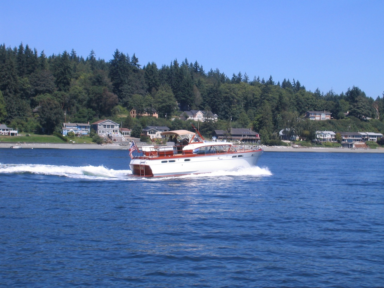 chris-craft-rendezvous-2005_121