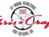 2005-ccr-logo