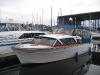 chris-craft-rendezvous-2005_042