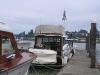 chris-craft-rendezvous-2005_055
