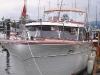 chris-craft-rendezvous-2005_056