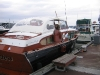 chris-craft-rendezvous-2005_060