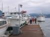 chris-craft-rendezvous-2005_079