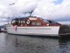 chris-craft-rendezvous-2005_085