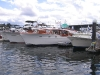 chris-craft-rendezvous-2005_108