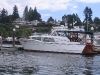 chris-craft-rendezvous-2005_111