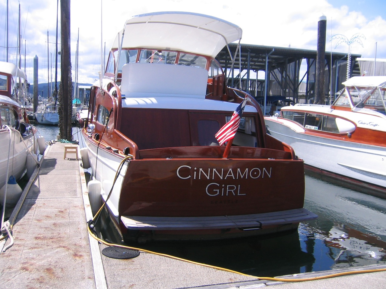 chris-craft-rendezvous-2006_55