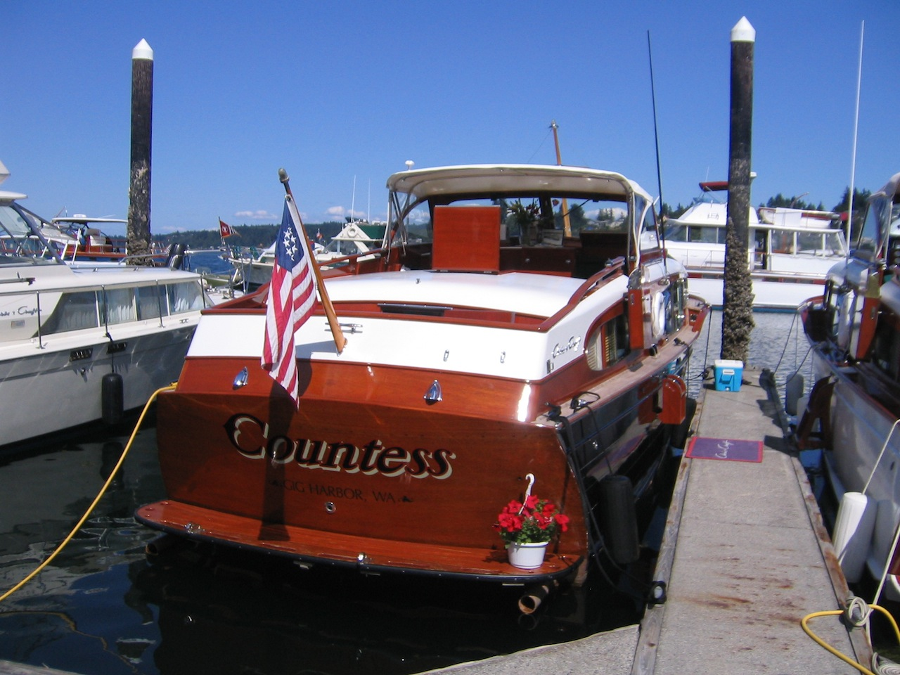 chris-craft-rendezvous-2006_83