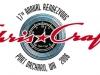 2006-ccr-logo