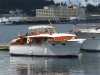 chris-craft-rendezvous-2006_07