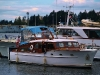 chris-craft-rendezvous-2006_21