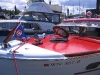 chris-craft-rendezvous-2006_73