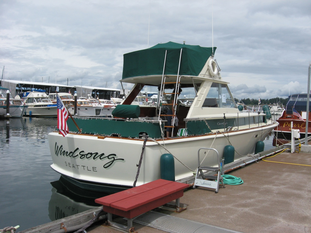 chris-craft-rendezvous-2007_39