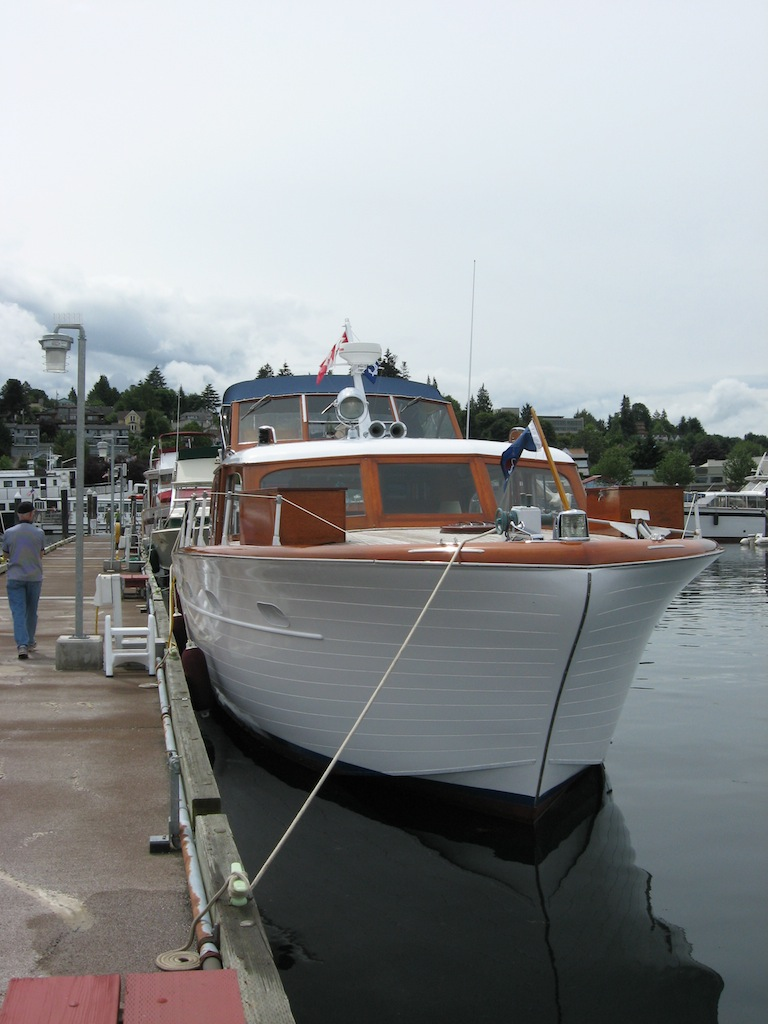 chris-craft-rendezvous-2007_45