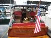 chris-craft-rendezvous-2007_11