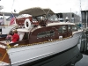 chris-craft-rendezvous-2007_12