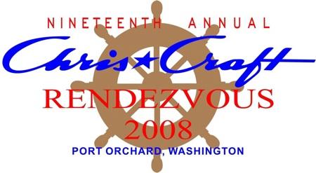 2008-ccr-logo