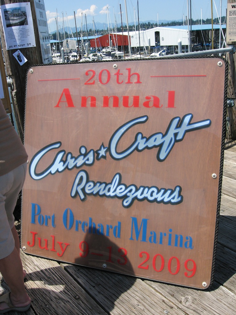 chris-craft-rendezvous-2009_003