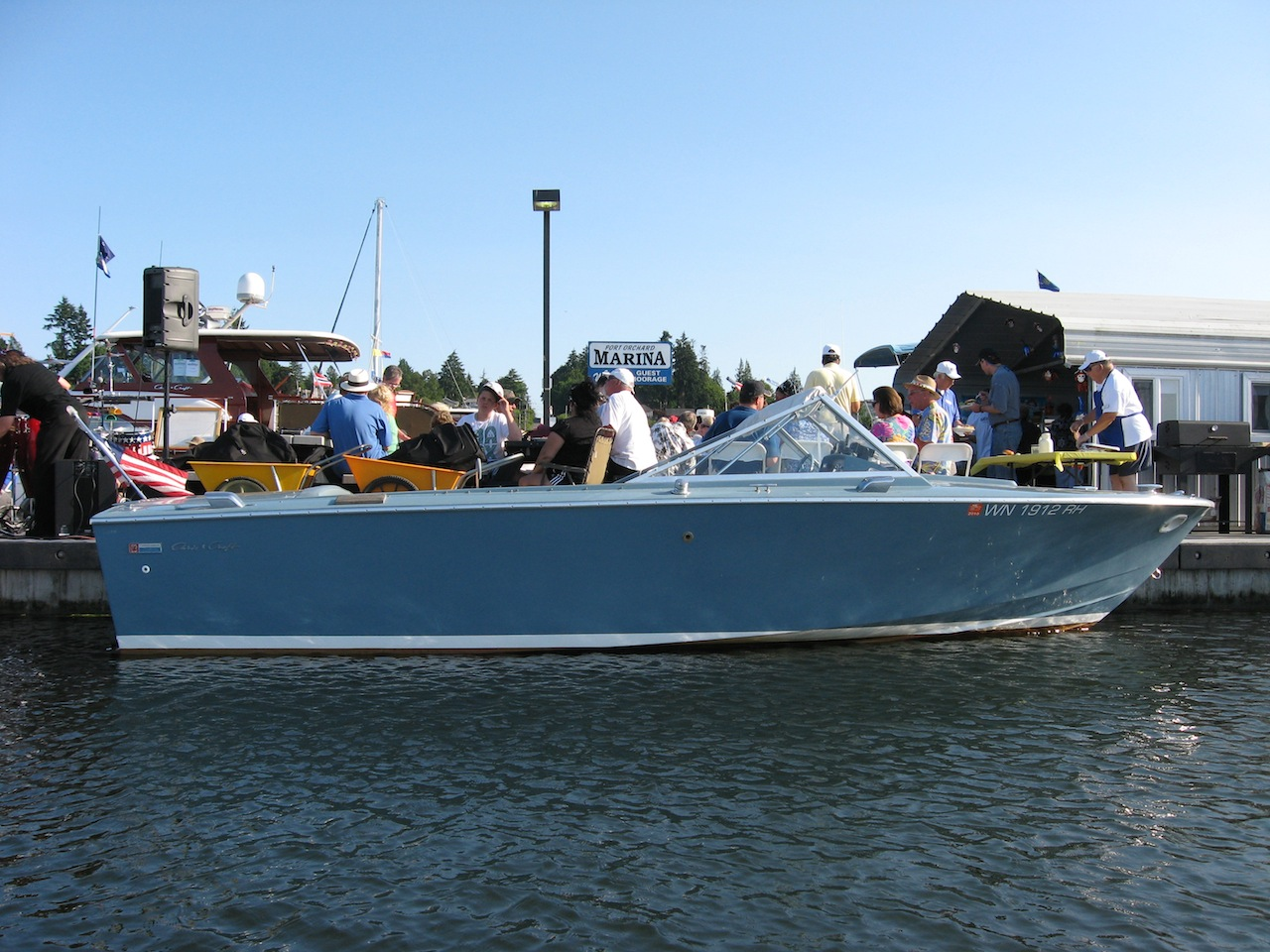 chris-craft-rendezvous-2009_014