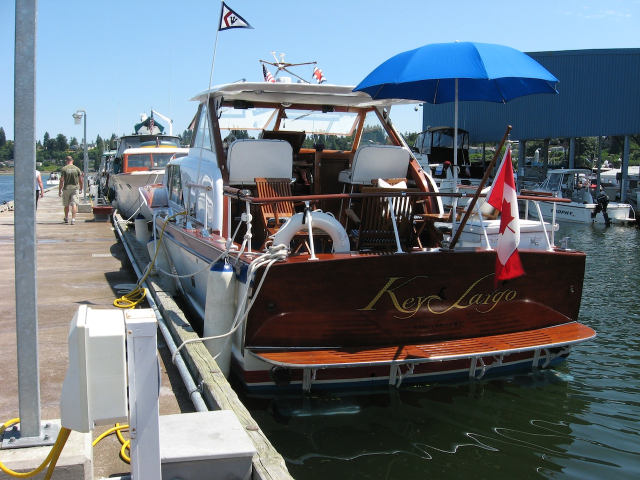 chris-craft-rendezvous-2009_044